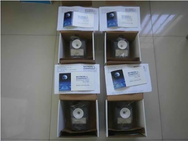 Ph Measurement Digital - Myron