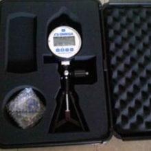 Pressure Calibrator Kit –  OMEGA