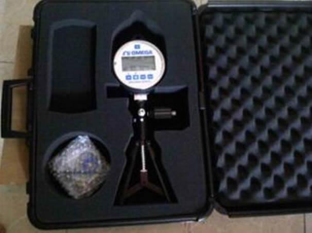 Pressure Calibrator Kit -  OMEGA